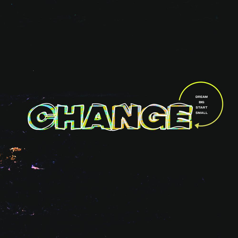 Change_Social-Media-Image.png