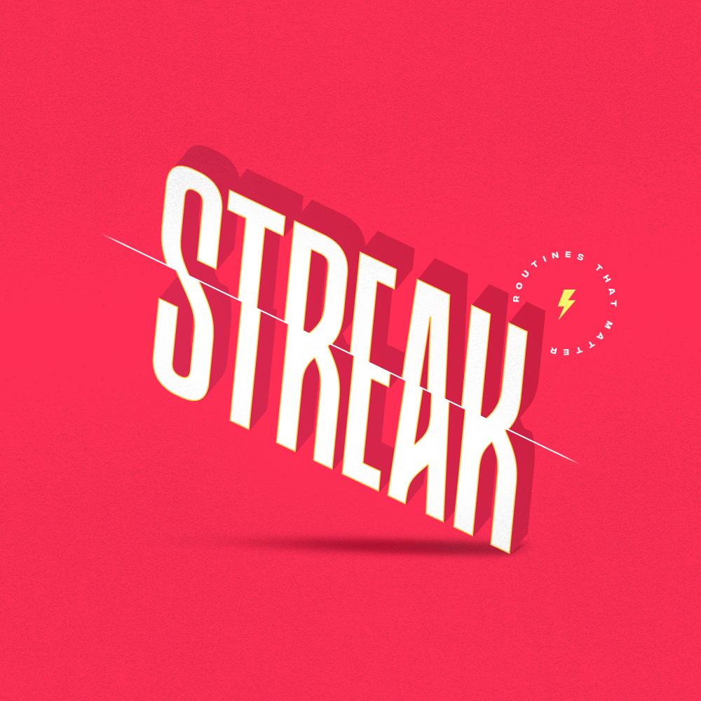Streak_Social-Media-Image.png