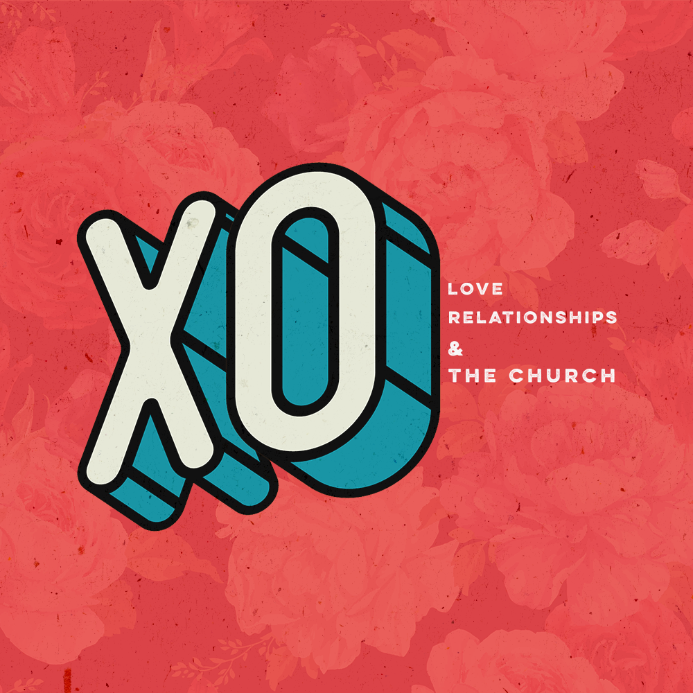X-O-Second-Edition_Social-Media-Image.png