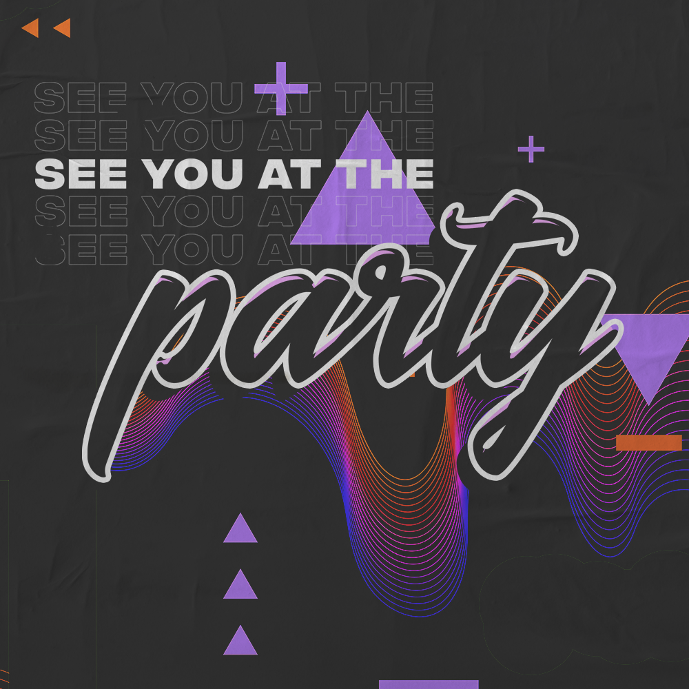 See-You-At-The-Party_Social-Media-Image.png