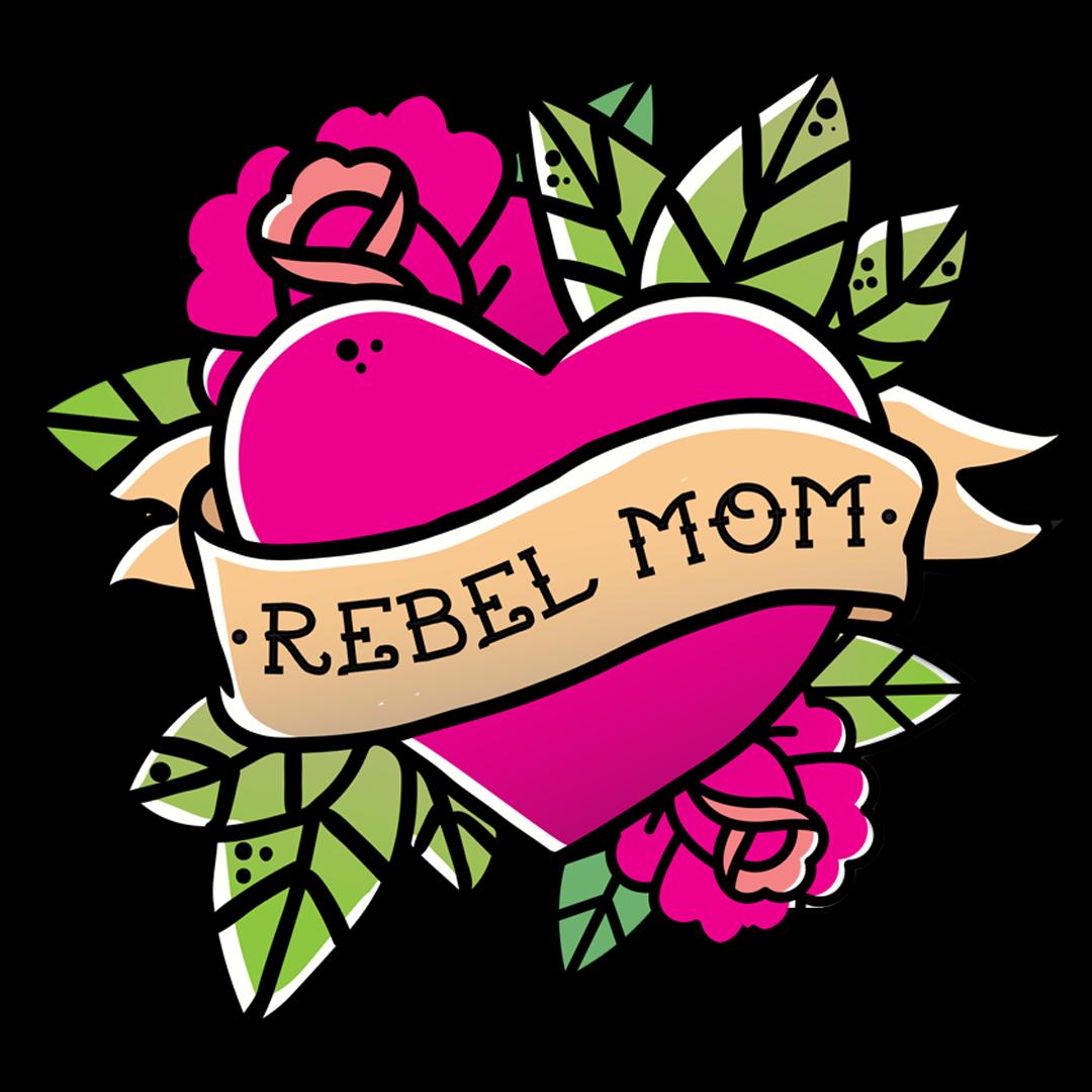 Rebel Mom 1080x1080 .png