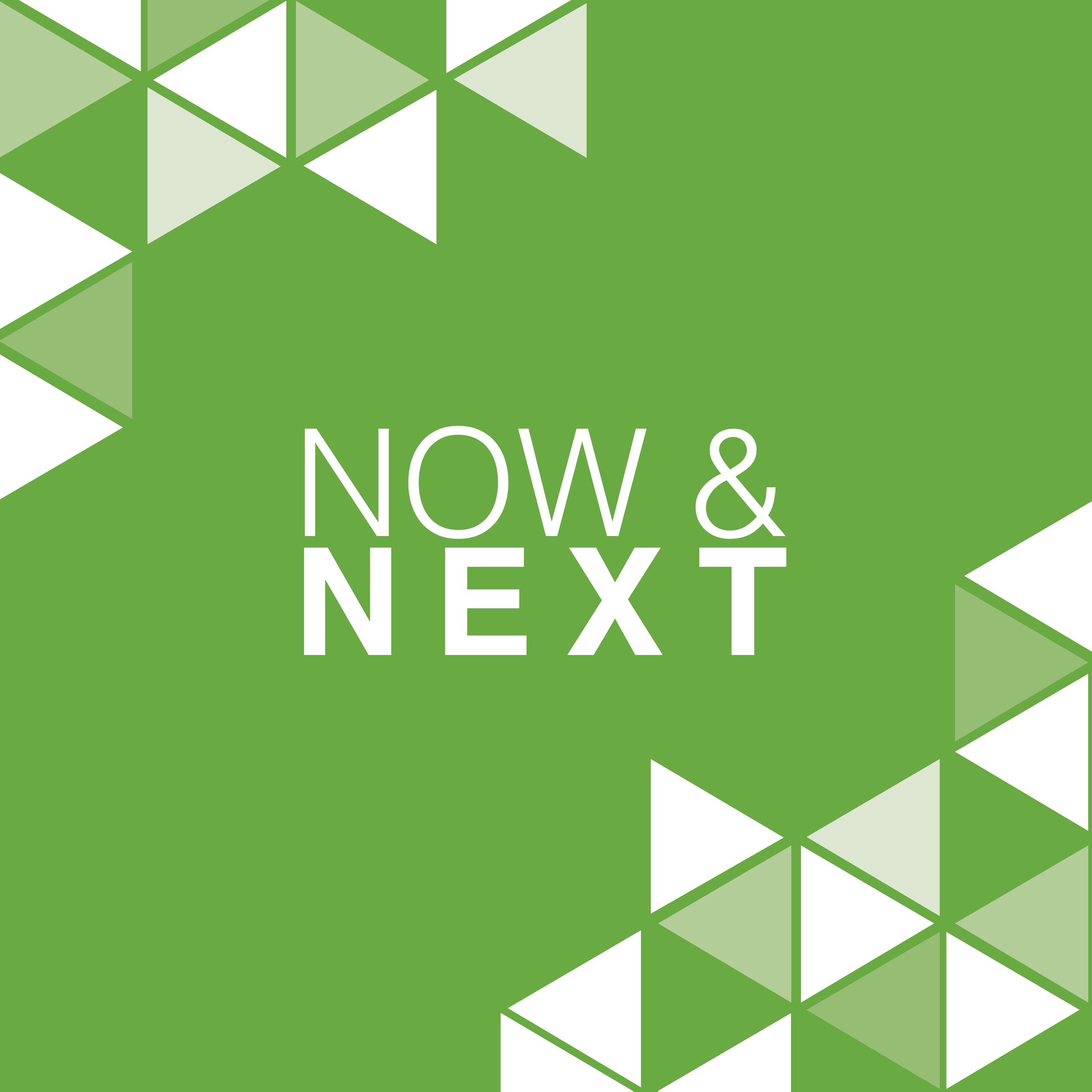 Now & Next 612x612.png