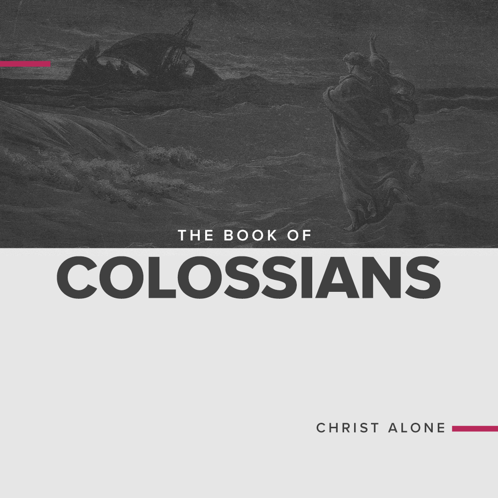 The-Book-of-COLOSSIANS_Social-Media-Image.png