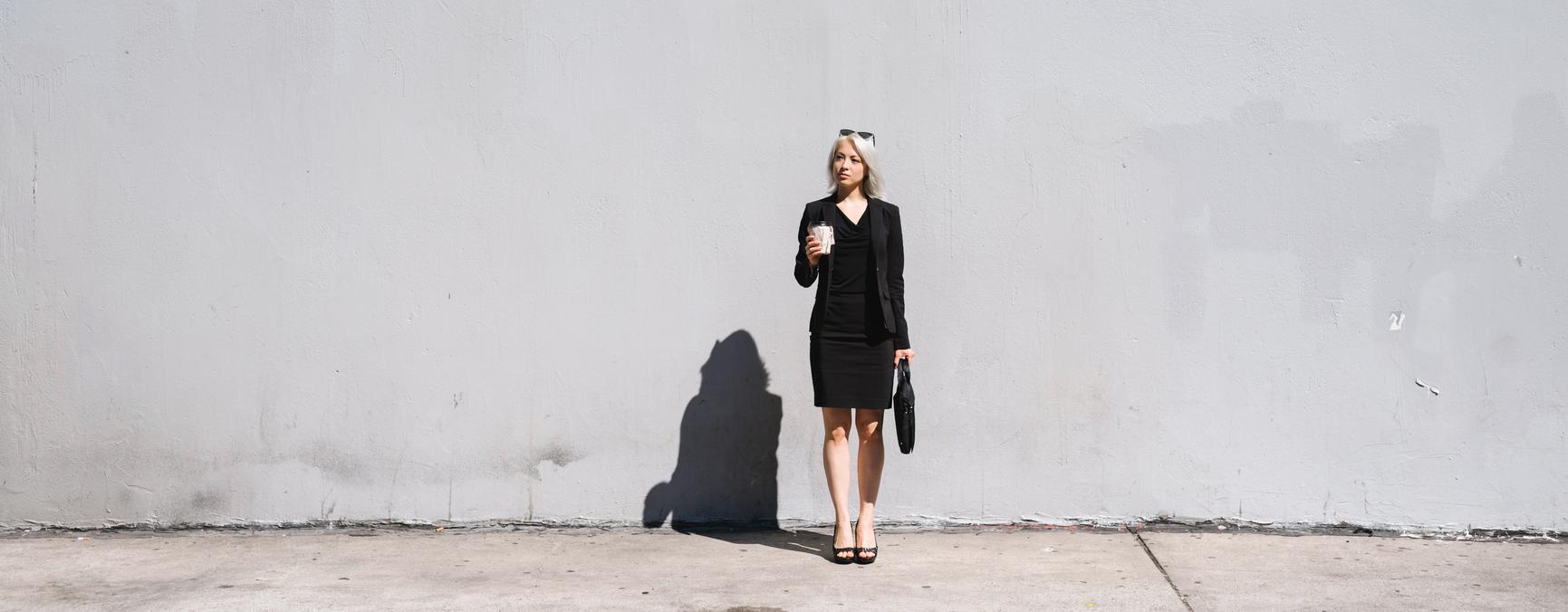 Simone Becchetti / Stocksy