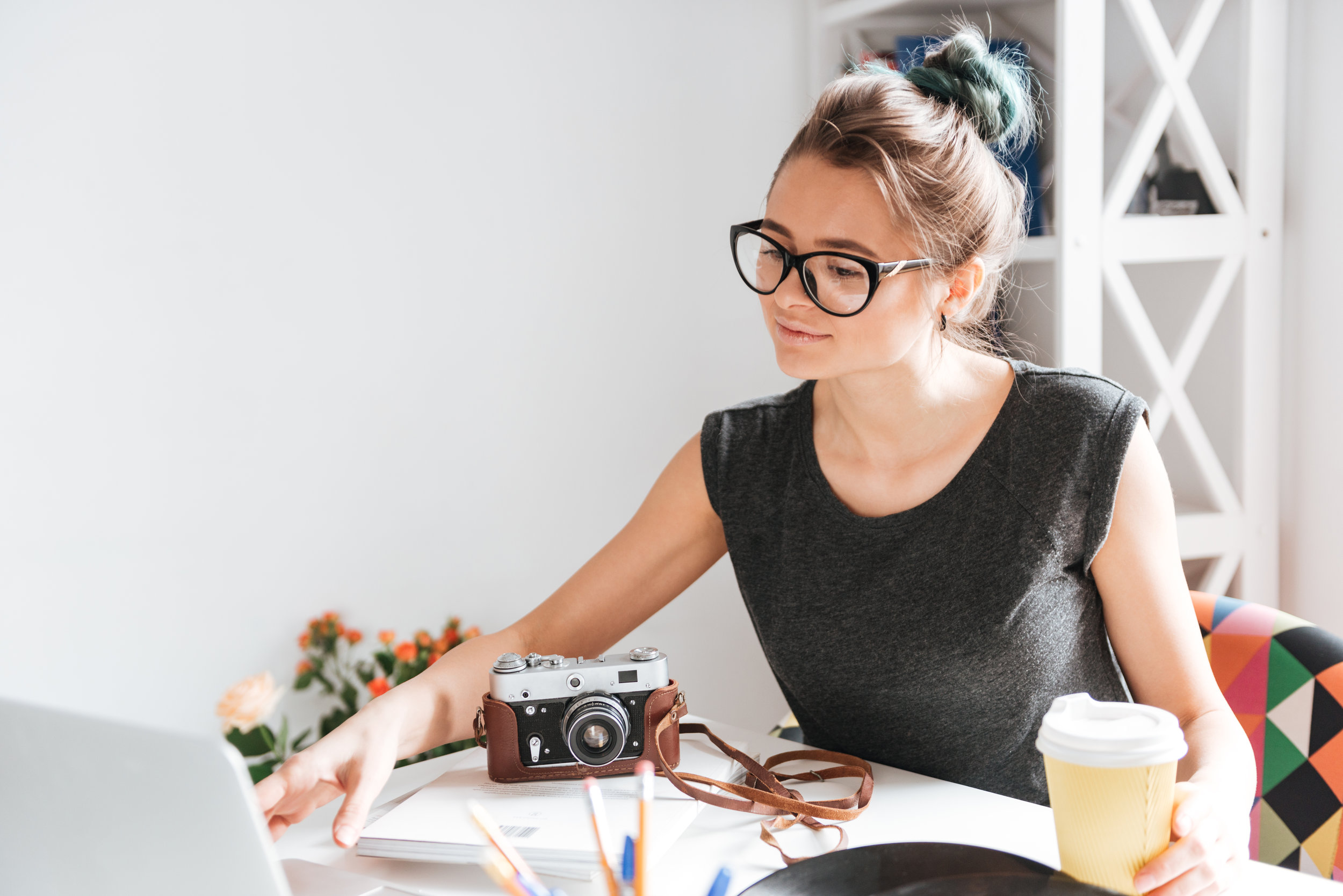 4 Tips To Land Your Dream Internship