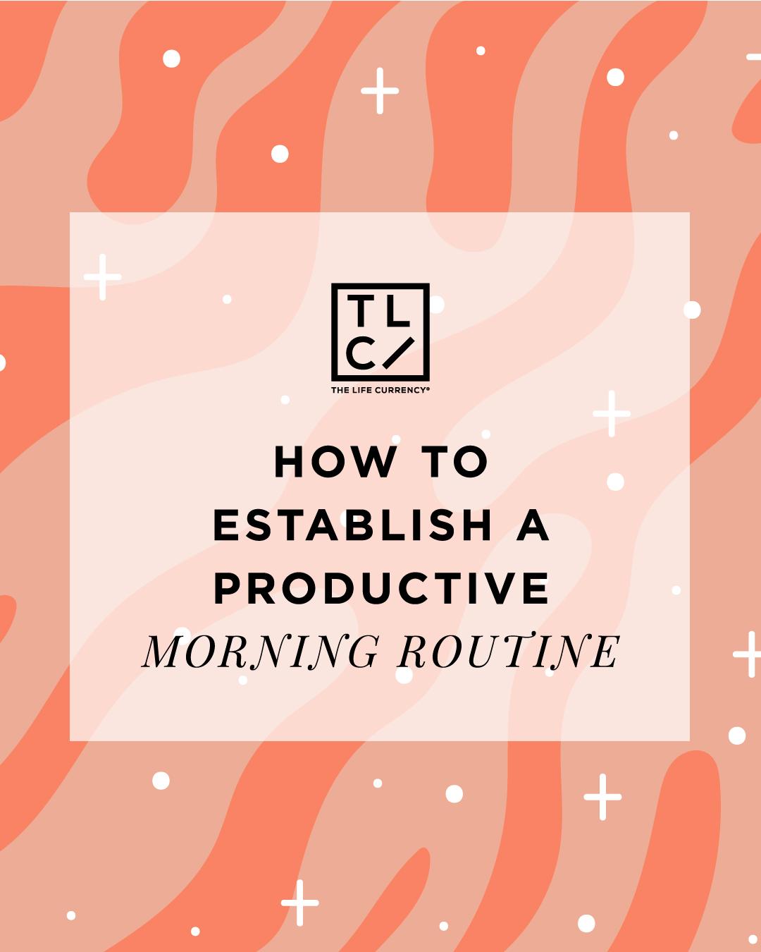 morning-routine-pin.jpg