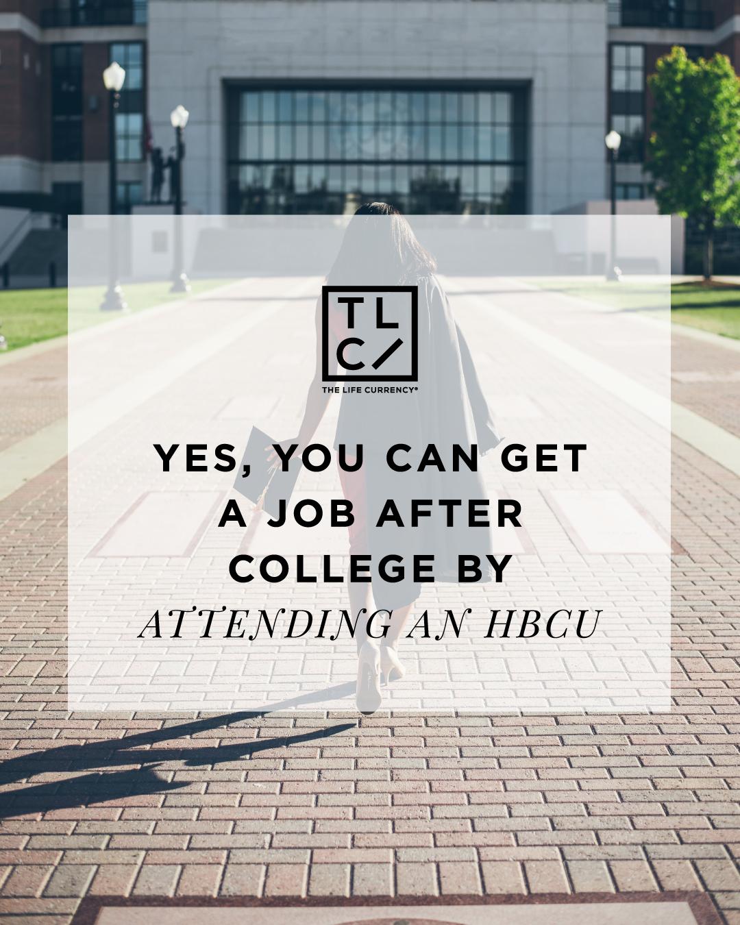 attending-an-hbcu.jpg
