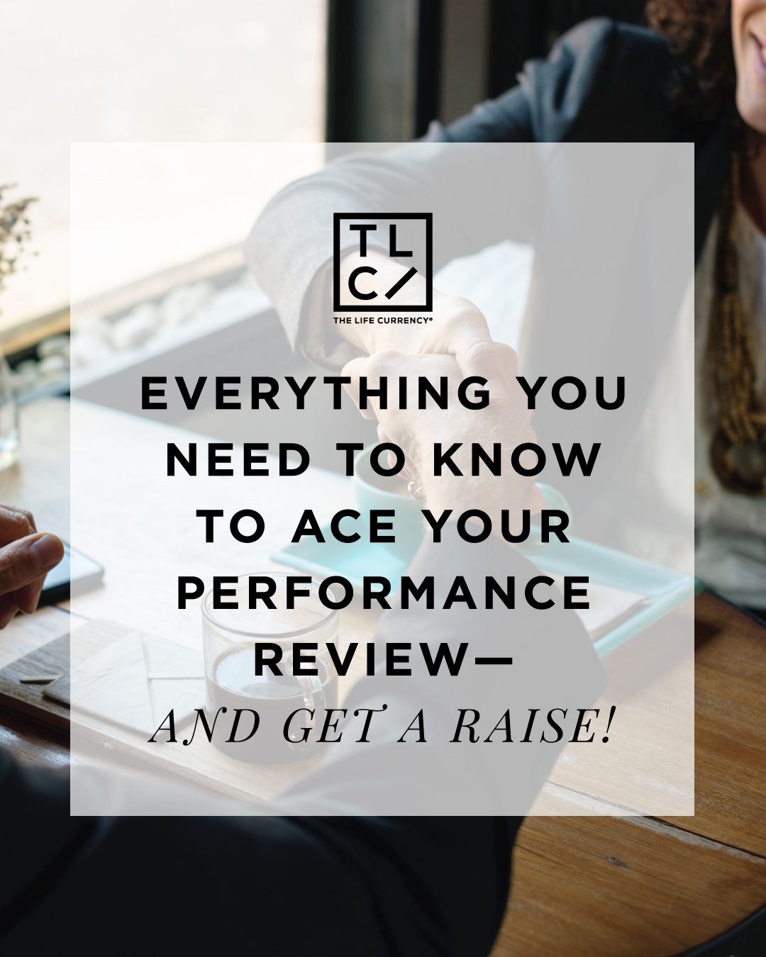 how-to-ace-your-performance-review-and-get-a-raise.jpg