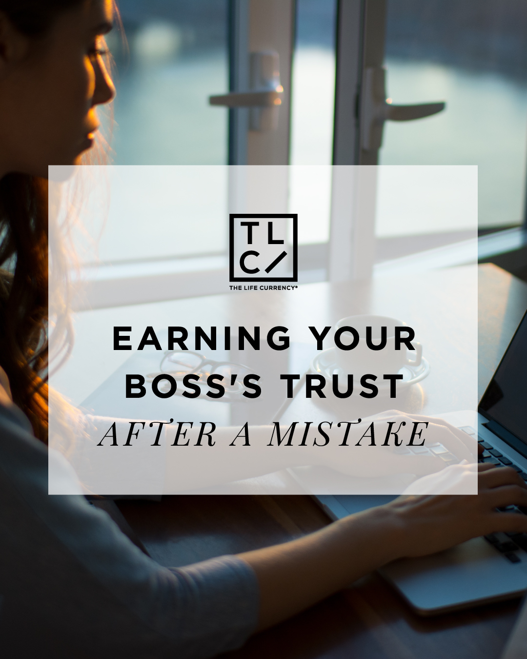 earning-your-boss-trust-after-a-mistake.jpg