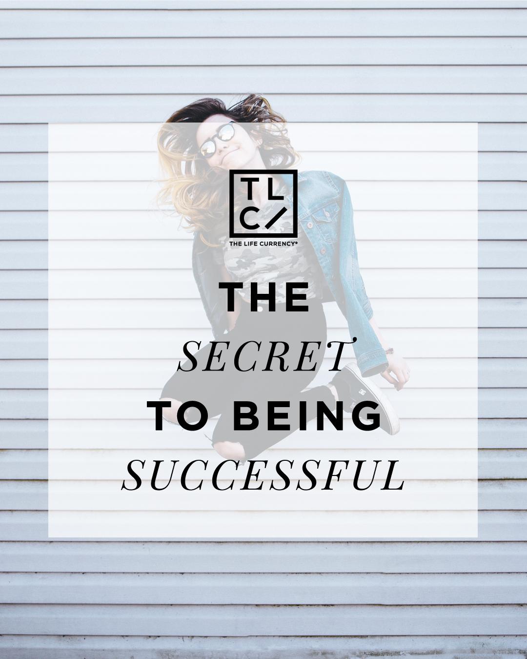 SUCCESSFUL.jpg