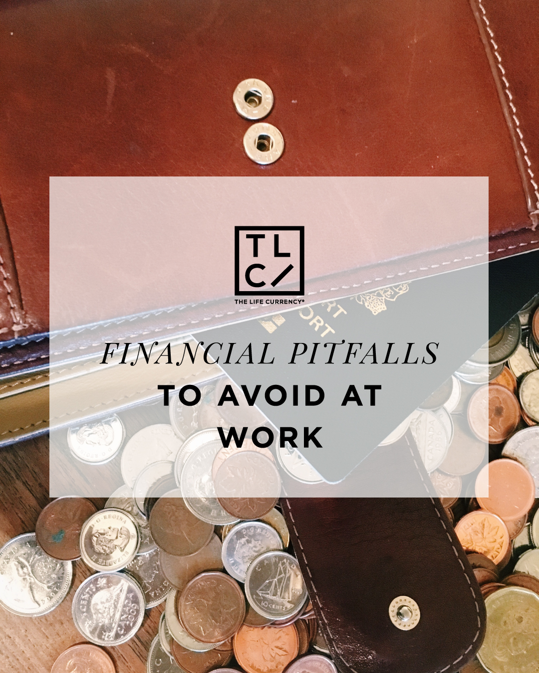 financial-pitfalls.jpg