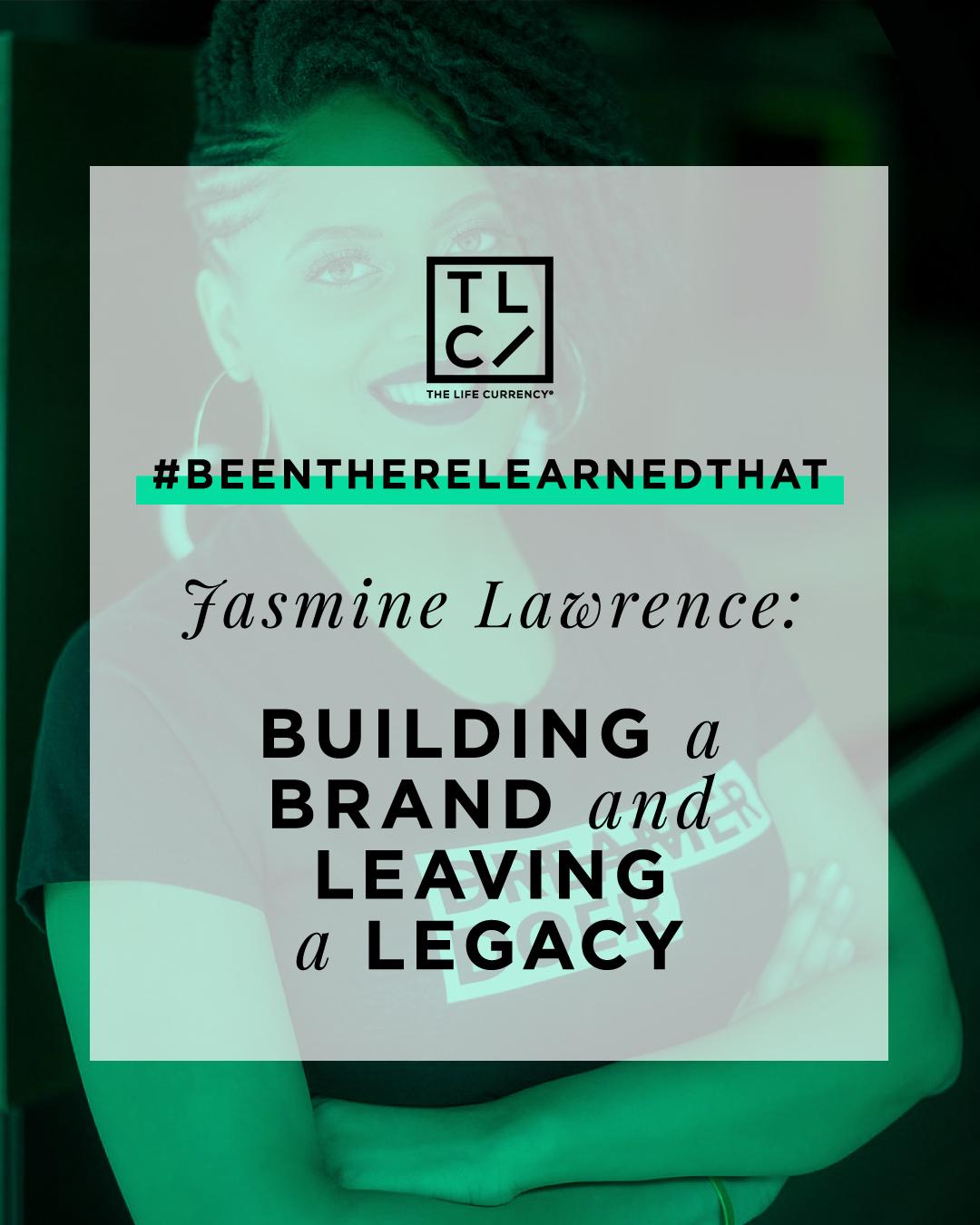 jasmine-lawrence_PIN.jpg