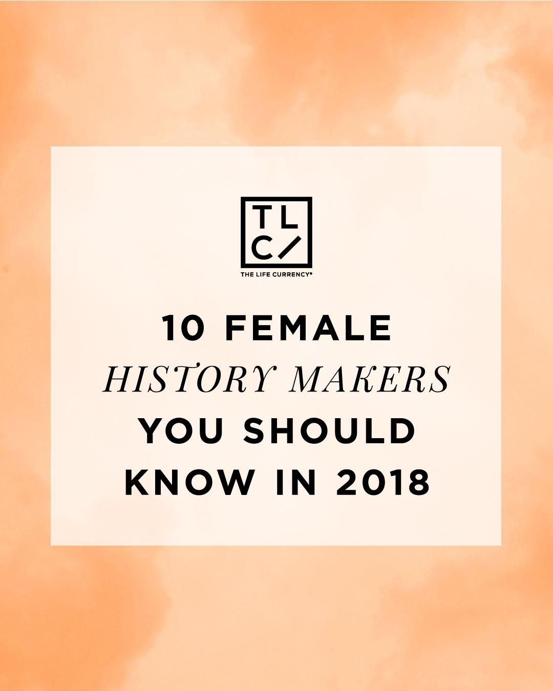 female-history-makers_pin.jpg
