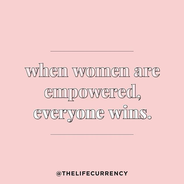 The secret of change is to focused all of your energy, not on fighting the old, but on building the new. 💕💪🏽🙏🏽 #LifeCurrency101 #Empower #ThankfulThursday