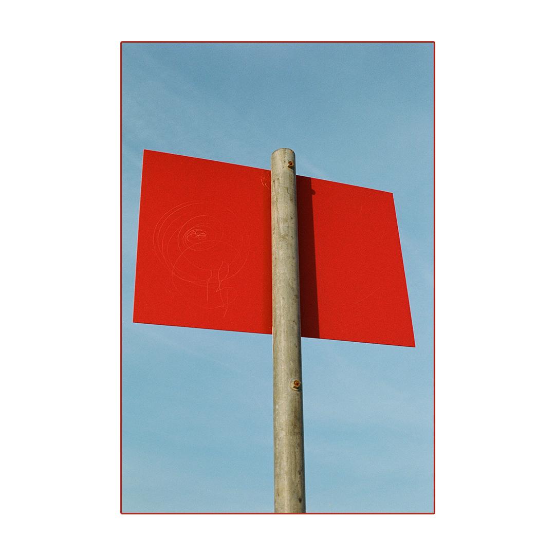 Red1-2-.jpg
