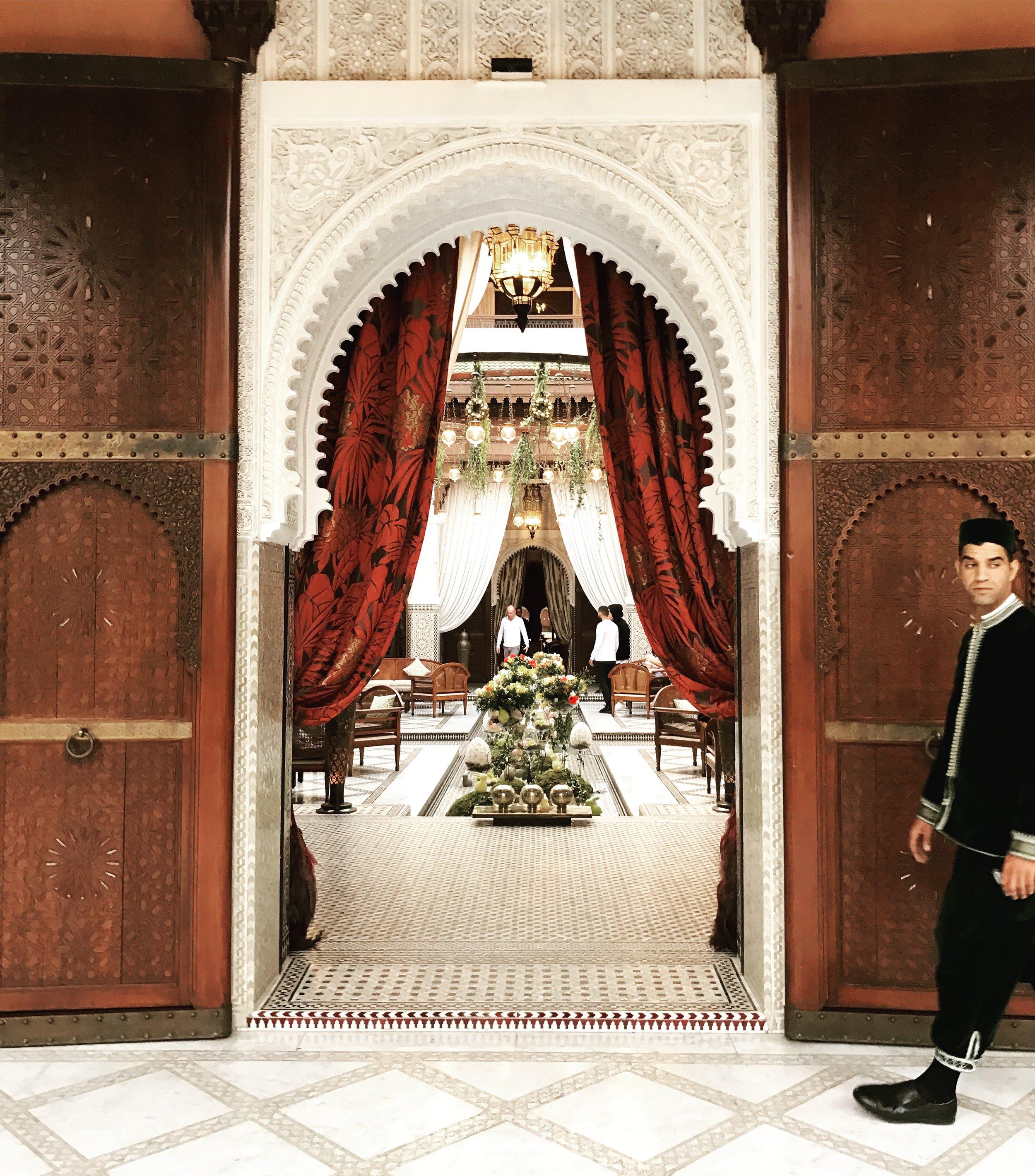 royal mansour.jpg