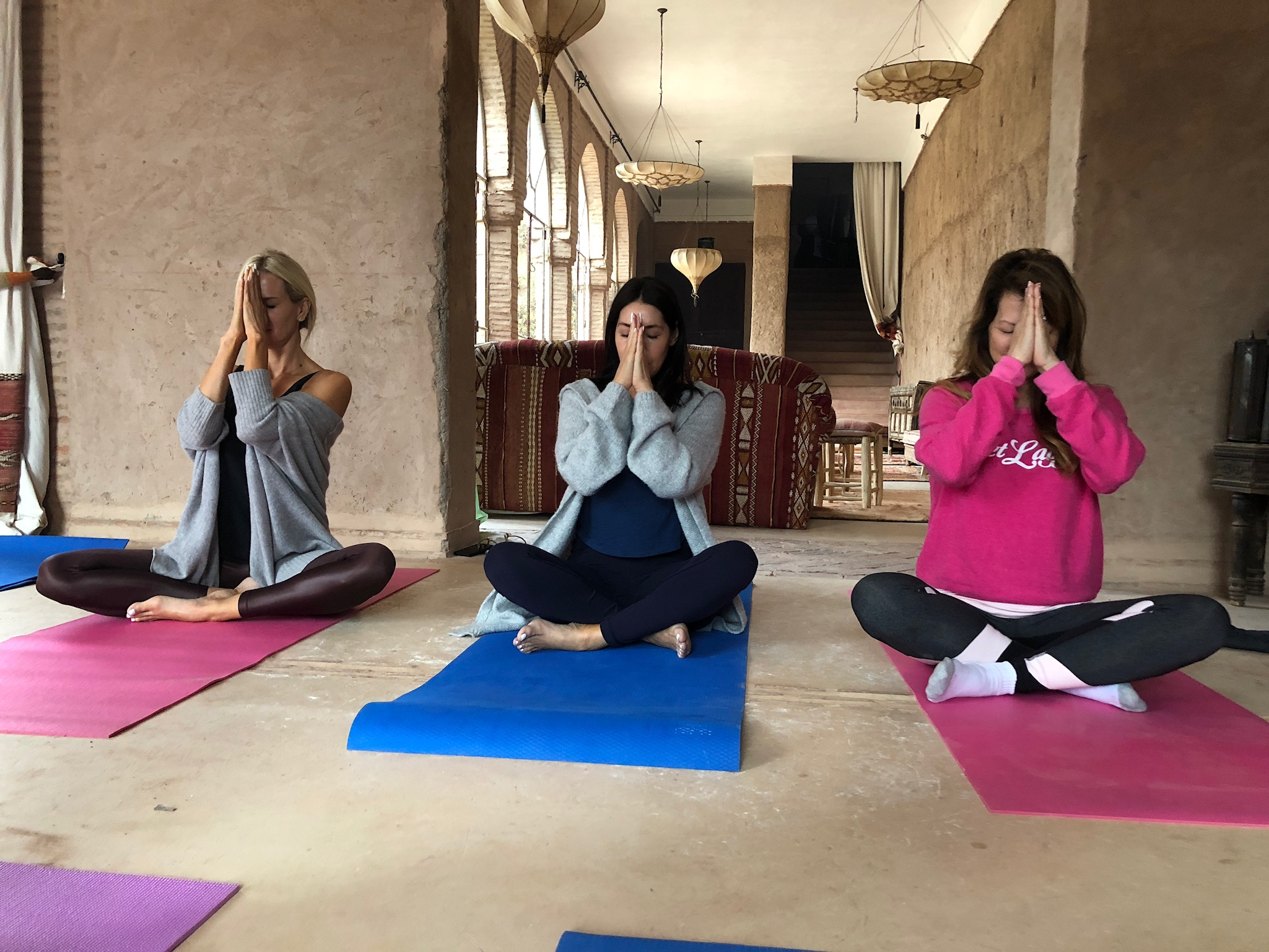 yoga namaste.JPG