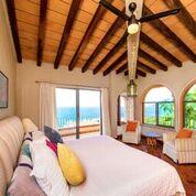 Puerto Vallarta bedroom.jpeg