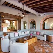 PV living room.jpeg