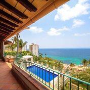 PV Villa balcony.jpeg
