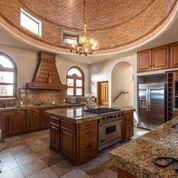 PV villa kitchen.jpeg