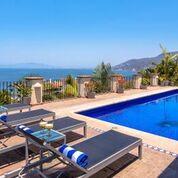PV Villa Pool view.jpeg