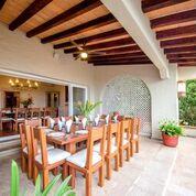 dining room PV.jpeg