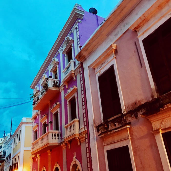 Puerto Vallarta town.jpeg