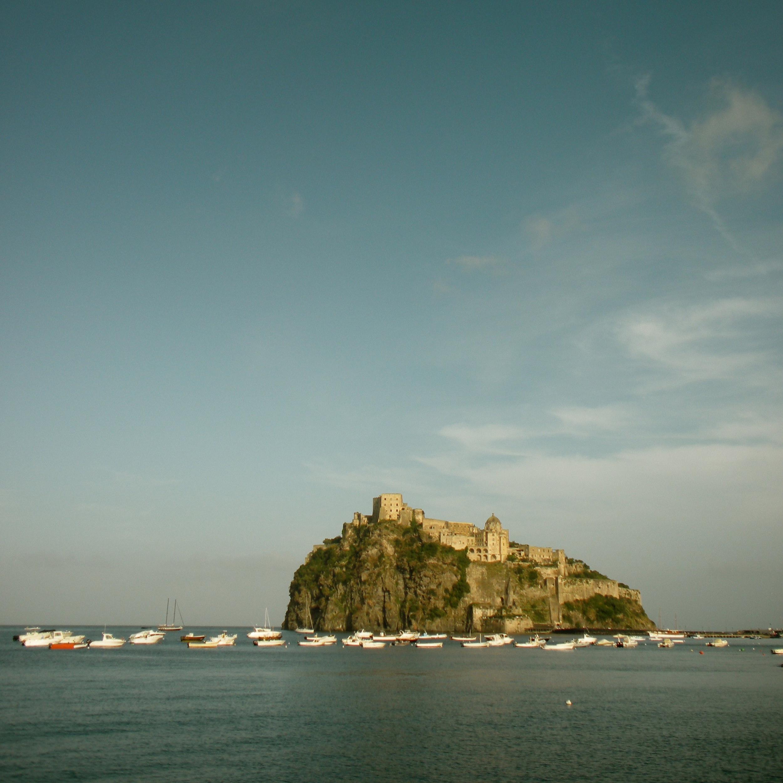 Ischia.jpg