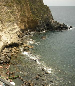 ischia13.jpeg