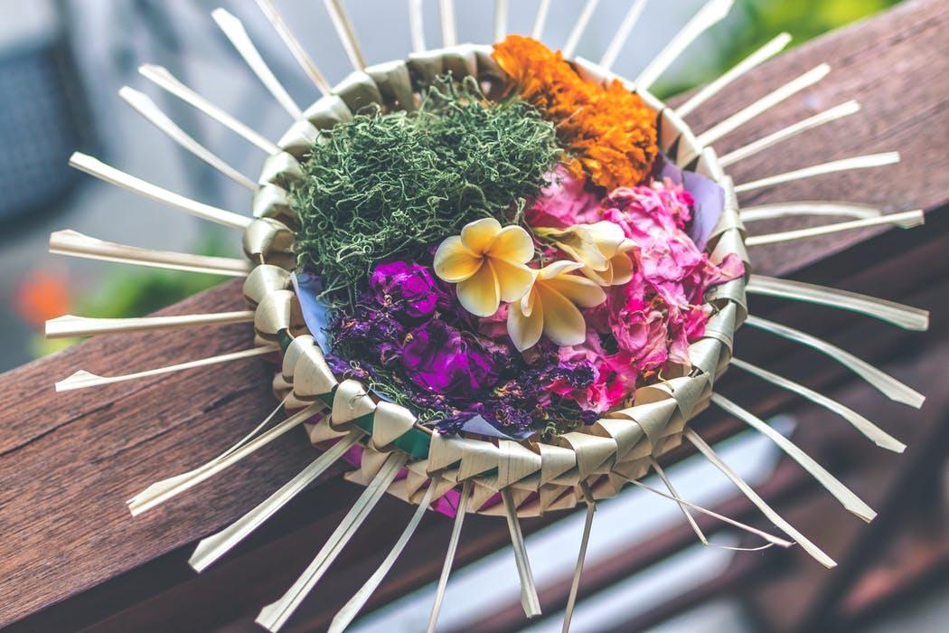 flower pot.jpeg