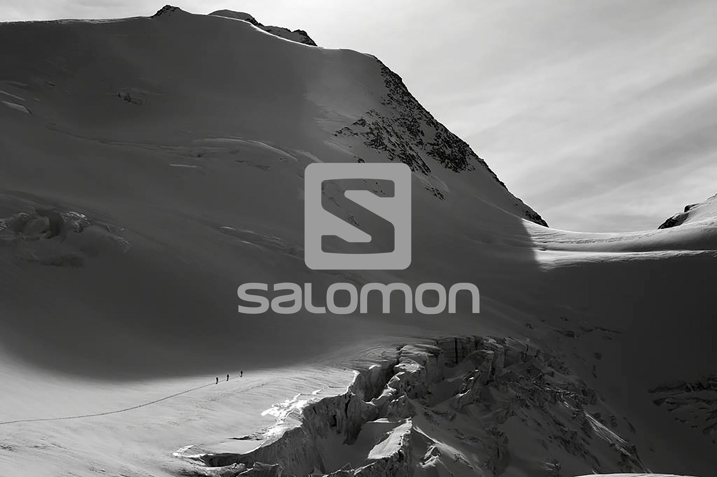 Salomon FreeskiTv