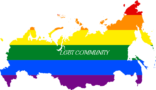 russia-lgbt_flag_map_of_russia-svg.png