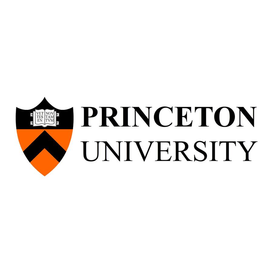 princeton.jpg