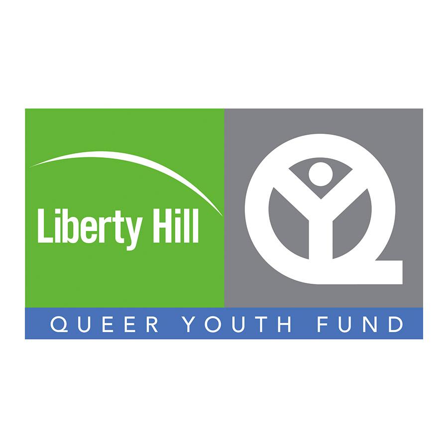 libertyhill.jpg