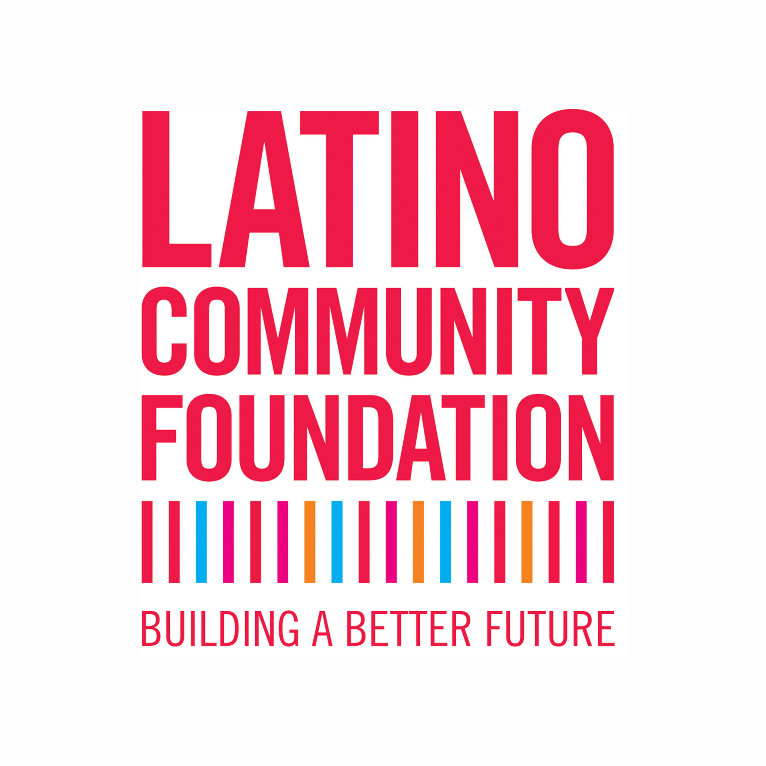 LatinoCommunityFoundation_background.jpg