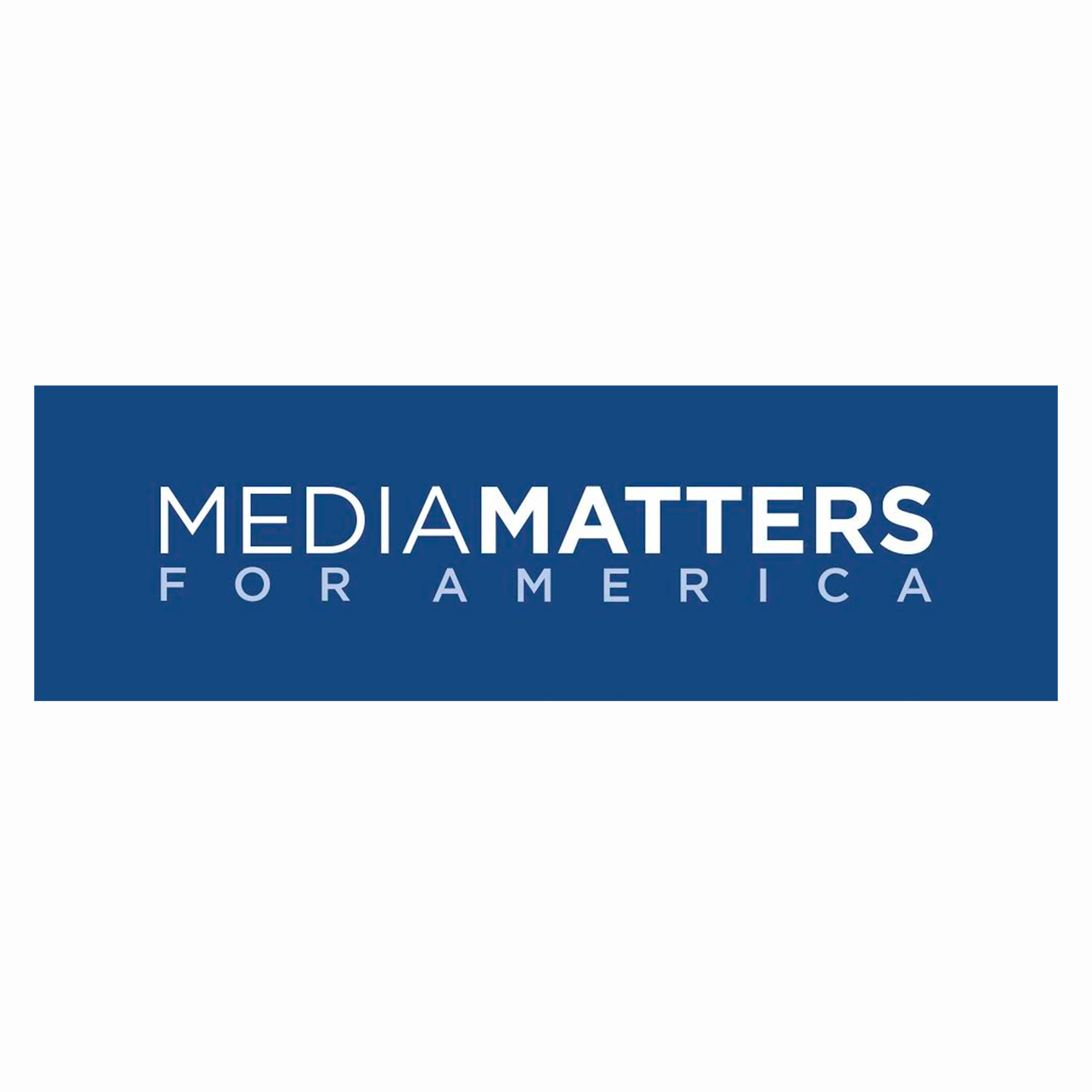 MediaMatters_background.jpg