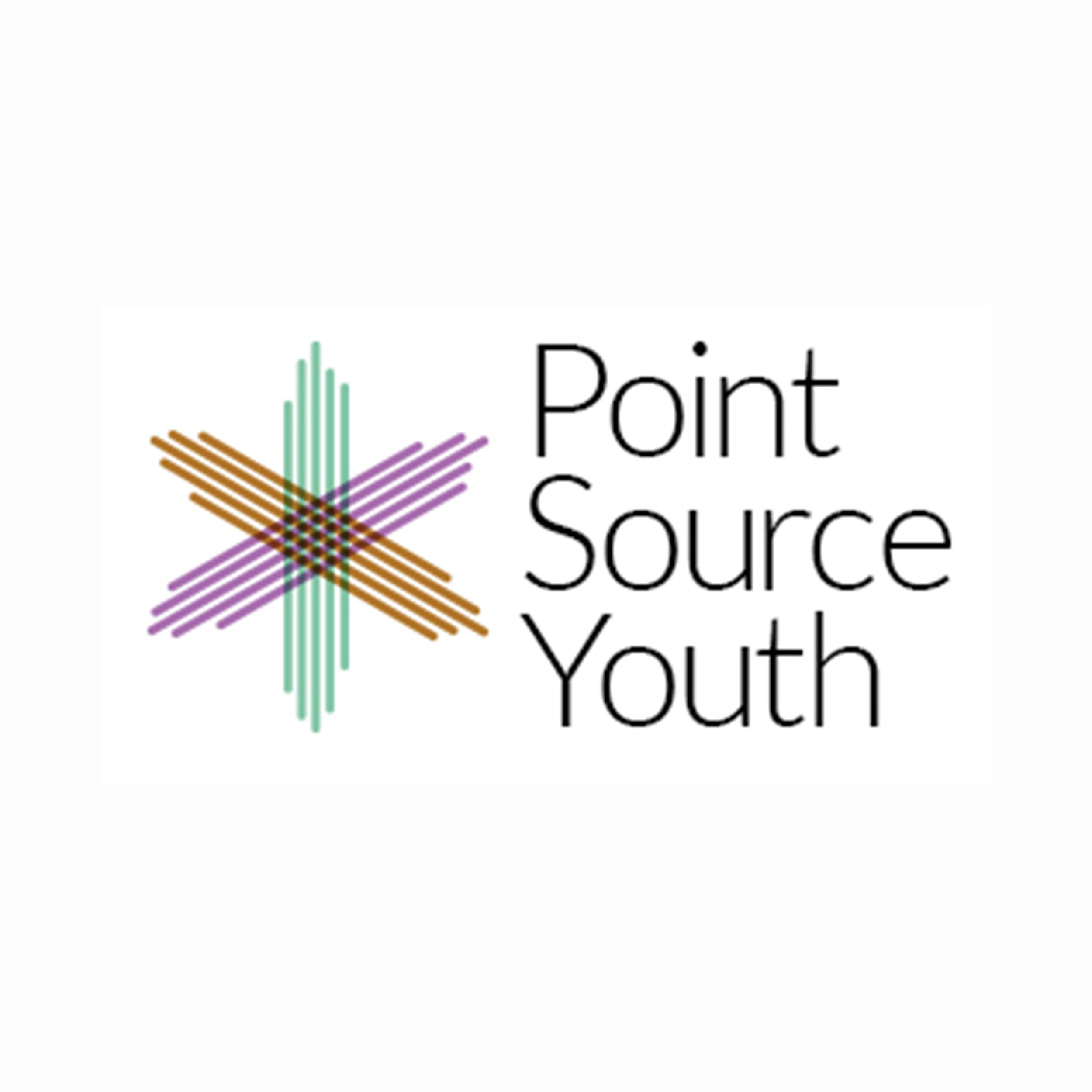PointSourceYouth_background.jpg