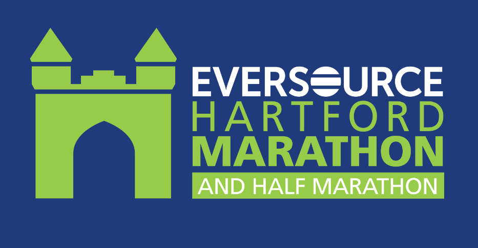 Active City is proud to announce that it is an official charity partner for the 2015 Eversource Hartford Marathon on   Saturday October 10th.   There are two ways to get involved:  Run for a cause- Support the AC official charity team by running a marathon, half marathon, team relay or 5K. There will be more info about the team soon.  -or-  Volunteer- Support Active City by volunteering for our team at the Hartford Marathon.  To get involved in either way please contact us at: activecityhtfd@gmail.com  For additional information on the event visit this  link :