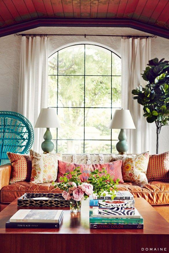 Bailey McCarthy Interior Design