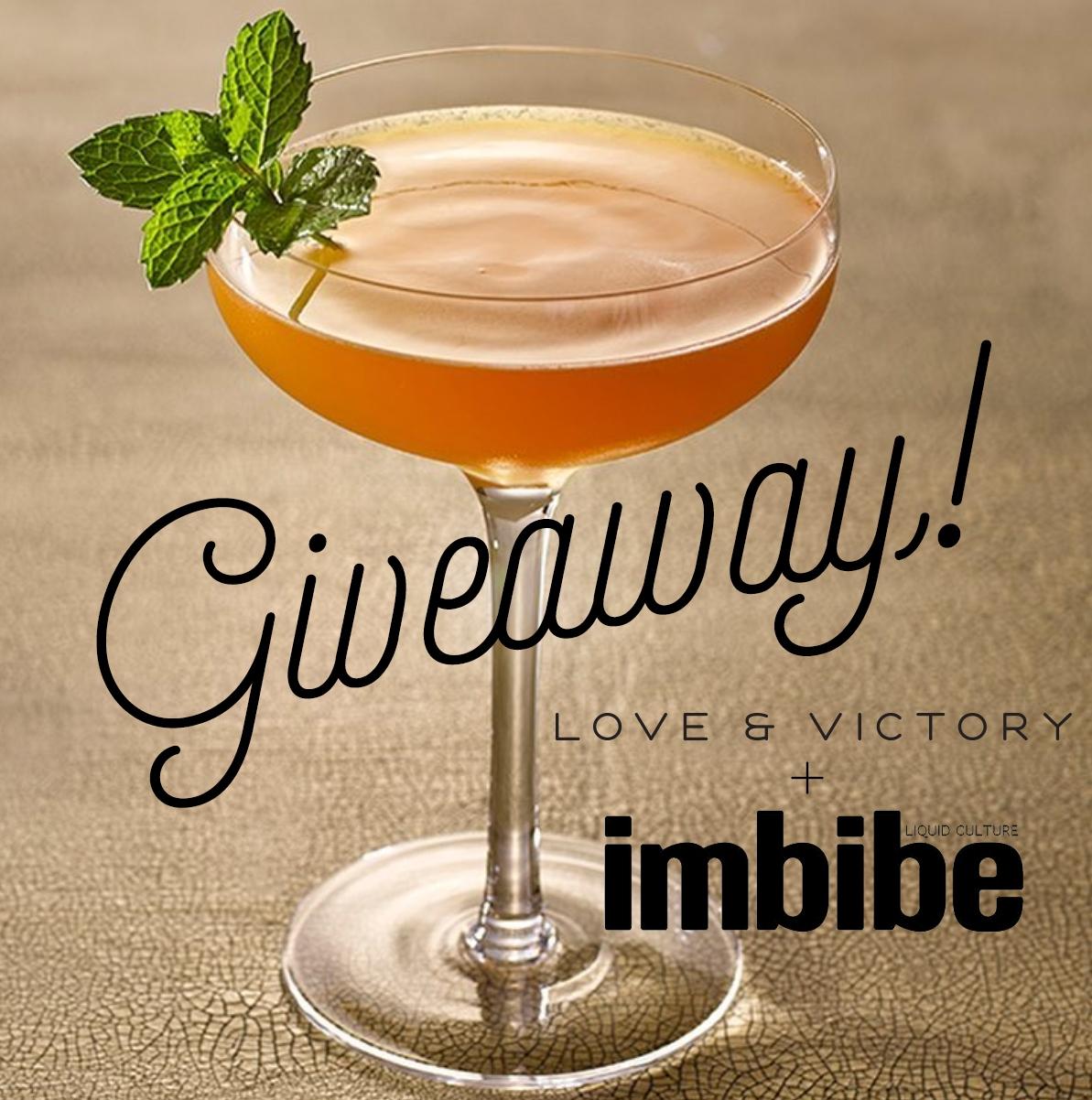 imbibe-giveaway-01.jpg