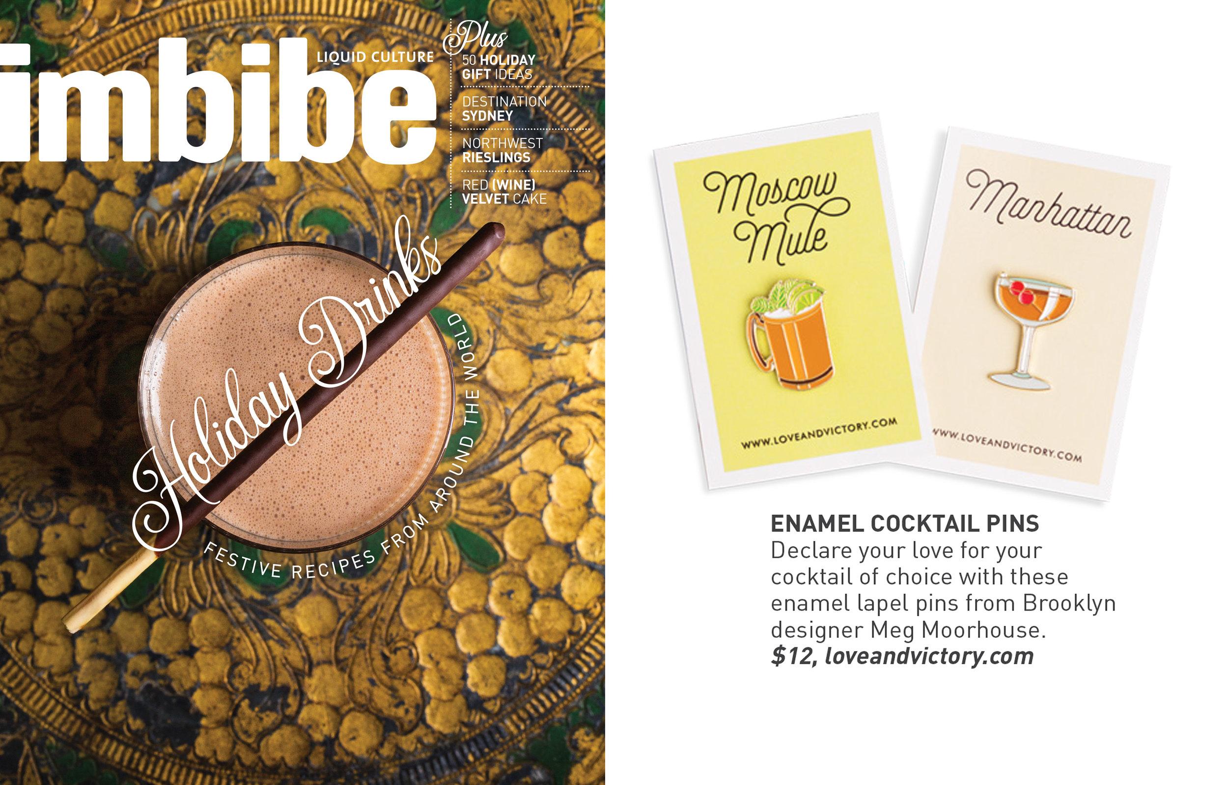 Imbibe-ND17-HolidayGiftGuide-1.jpg