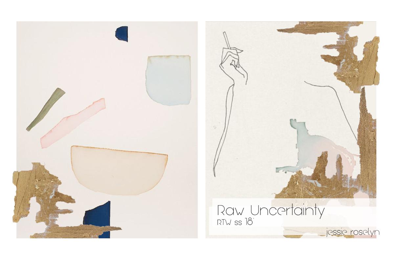 Raw Uncertainty Moodboard.jpg
