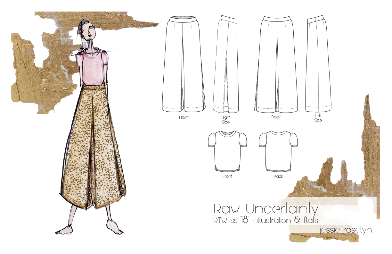 Raw Uncertainty Illustration and Flats.jpg