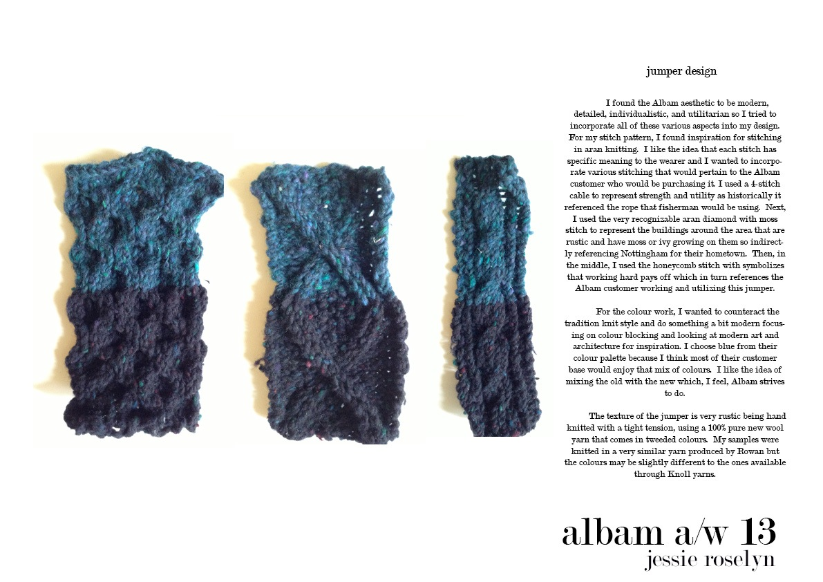 Albam Swatches and Design.jpg