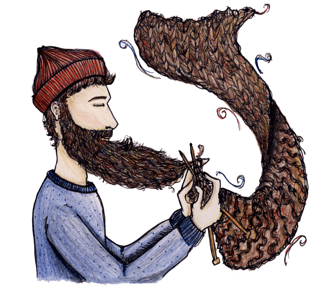 Beard+Man+Knitter.png