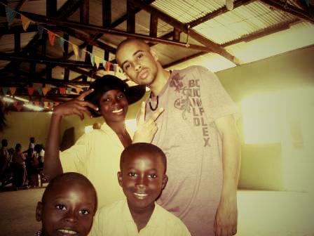 ghanawestafrica.JPG