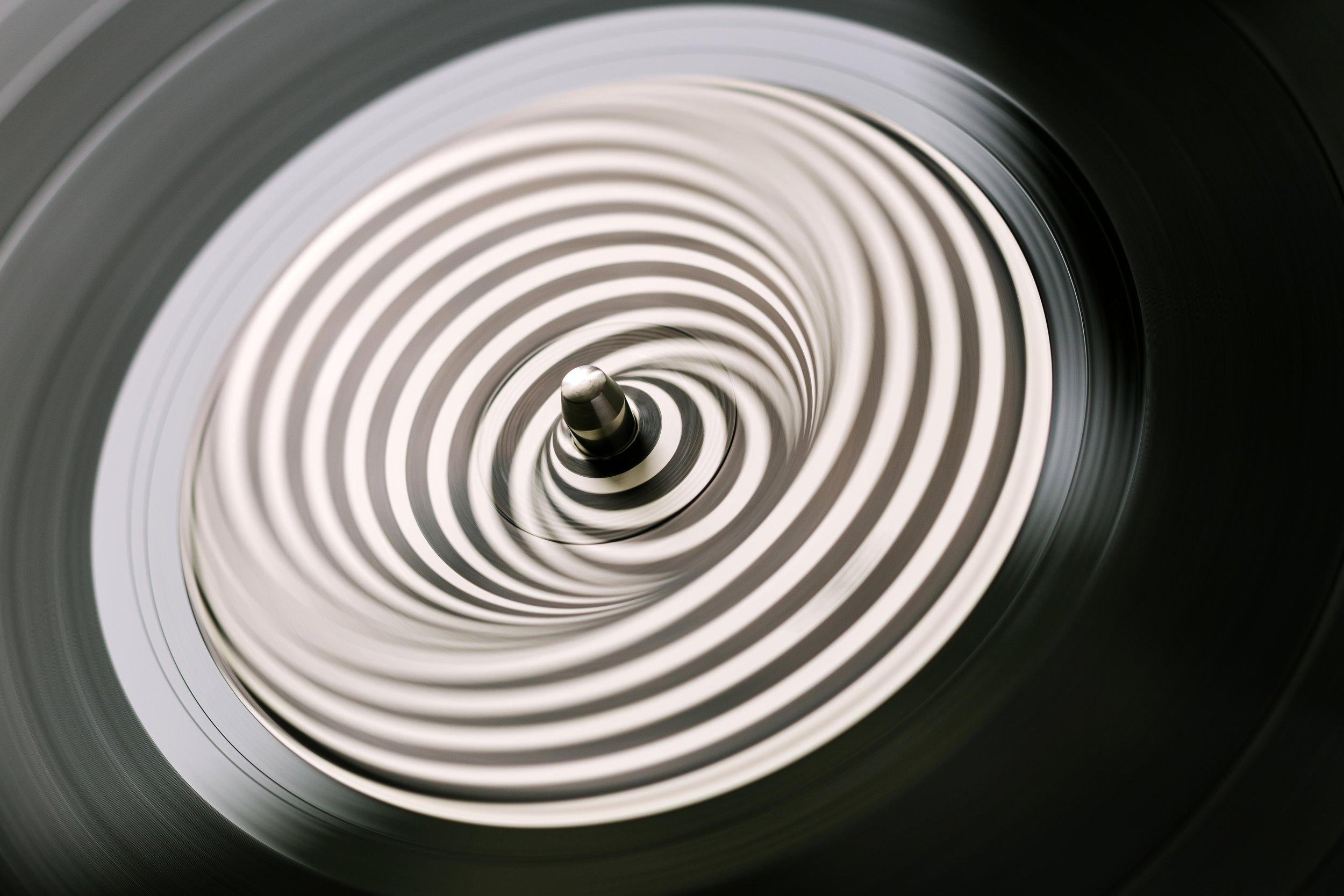 Music Production & Remixes