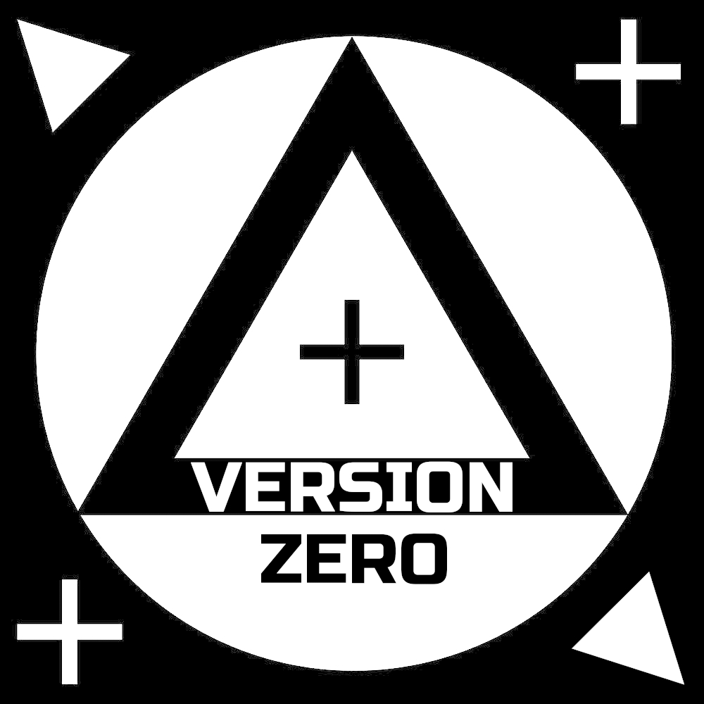 The Version Zero Podcast - Time for creatives.