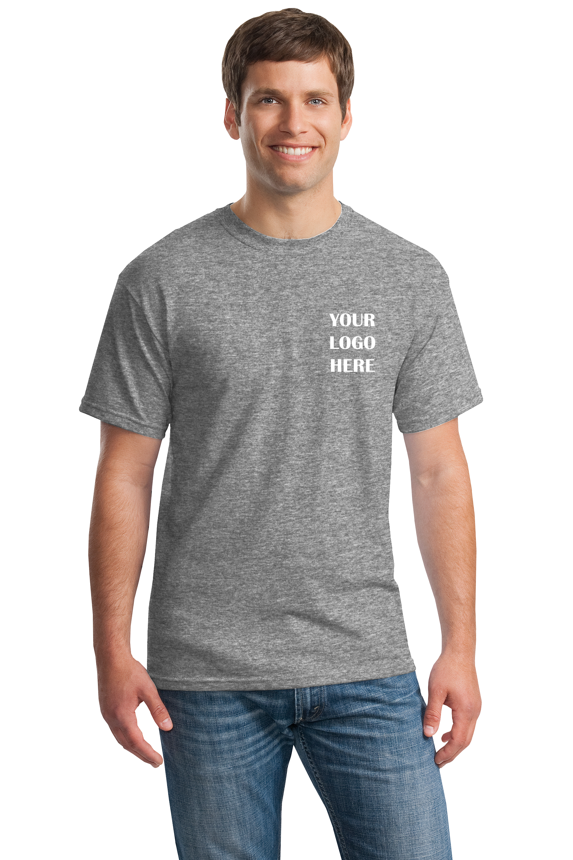 Custom-T-Shirts-Seattle-Screen-Printing.jpg